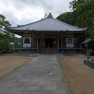 補陀洛山寺のサムネイル