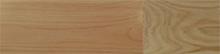桧材のフィンガージョイント画像