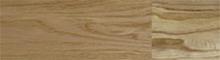 栗材のフィンガージョイント画像