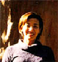 岡部知子の画像