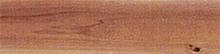 杉材の上小節画像