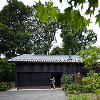 埼玉県I邸サムネイル