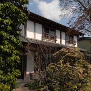 神奈川県H邸サムネイル