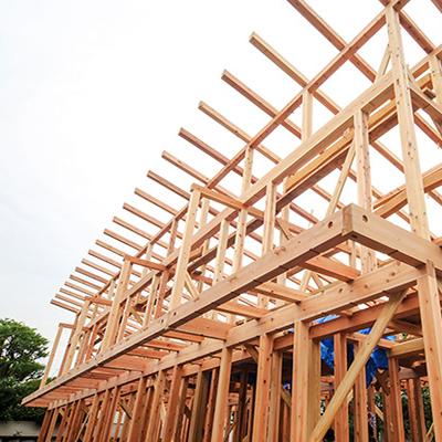 西荻窪の木造アパートサムネイル